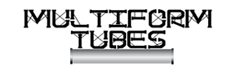 Multiform Tubes Engineering