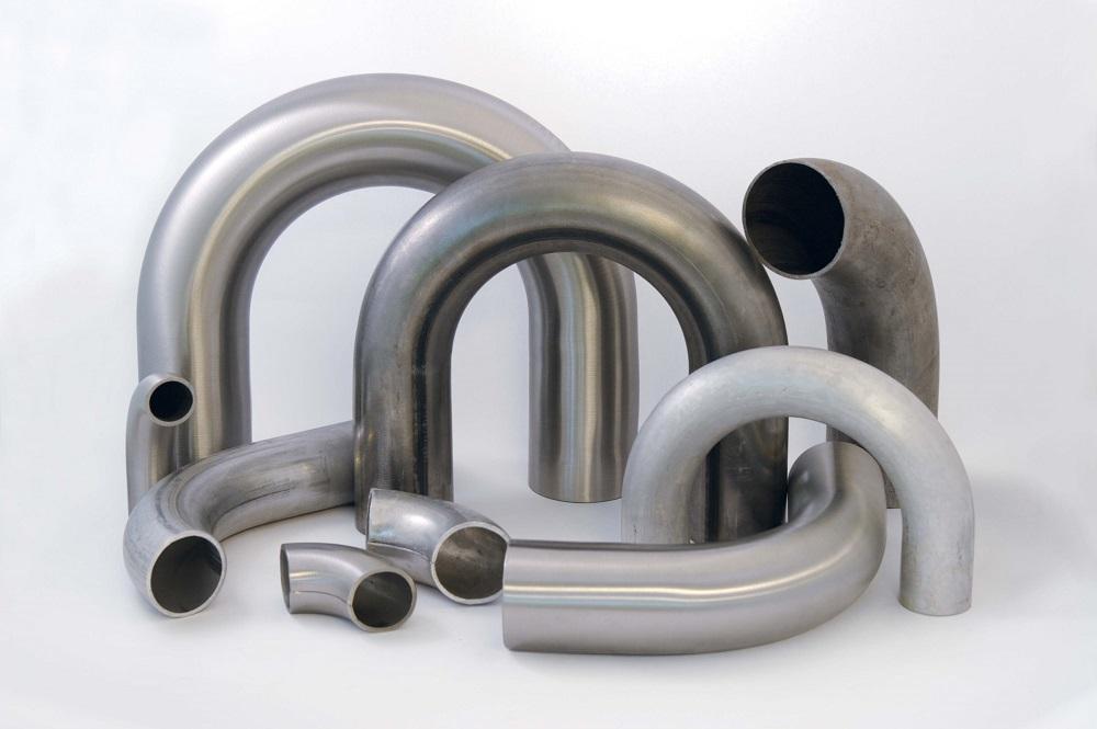 tube-bending | Multiform Tubes